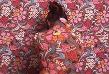 Behang | Wallpaper