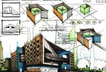 Schematic Ideas