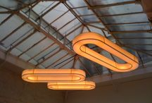 ozone / architecture d'intérieur, scénographie, design