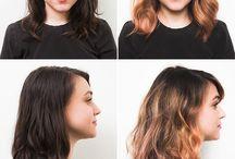 Hair revival