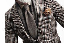 Neckties/ties - Kravaty