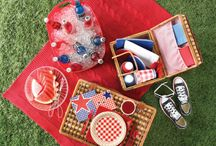 Fourth of July / by Creative Converting