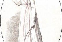 1800-1810