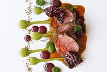 Lamb_plated ideas