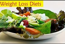 How To Lose Weight Fast / How To Lose Weight Fast and Safe