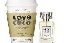 Perfumes Ecológicos Honoré Des Prés / Perfumes ecológicos y diferentes, para Beauty Addicts!