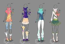 outfit styles