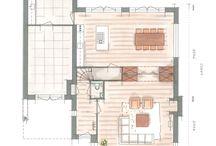 Ideeen huis