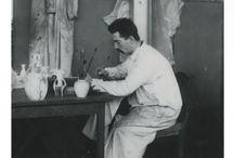 Rozenburg ceramiek