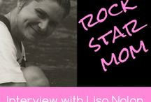 Why Montessori Rocks!