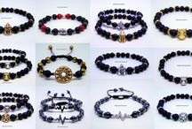 Shop on line at www.andycollectionjewels.com