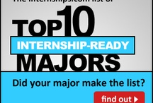 Jobs,Internships