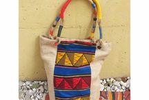 Bag tuttorial
