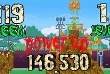 angry birds Week 119 all levels power up / #Angry_Birds _Friends_Tournament #level 1 #Angry_Birds _Friends_Tournament #level 2 #Angry_Birds _Friends_Tournament #level 3 #Angry_Birds _Friends_Tournament #level 4 #Angry_Birds _Friends_Tournament #level 5 #Angry_Birds _Friends_Tournament #level 6 http://angrybirdsfriendstournaments.blogspot.com/