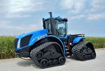 Agriculture Machinery Parts Manufacturers / We are providing a Faster design processes together with virtual testing capabilities speed delivery,For agricultural machinery manufacturers parts who both design standard products that are available in many configurations as well as in order and delivering your new products on time.