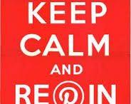 REPIN Tim Beta!! / REPIN de VOLTA!!!