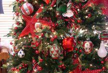 TB Christmas