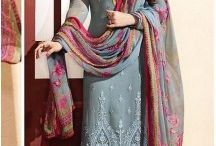 Evening Salwar Kameez / Buy Asian evening dresses at Heenastyle London. Shop online latest Indian & Pakistani evening dresses with free delivery to USA, UK and Worldwide. Kameez in UK, USA and Worldwide. http://www.heenastyle.com/salwar/evening-salwar-kameez