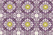 Art Gallery Fabric / Art Gallery Fabrics at Fashionable Fabrics / by Fashionable Fabrics