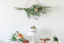 • HOCHZEIT Location, Deko & Details • / Inspiration zum Thema Hochzeitslocation, Deko und Details ❤️