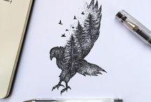 Mom tatoo