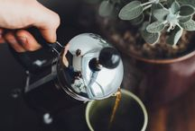 ShoP| CoffeE | Tea TimE