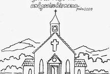 egyház