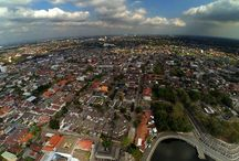 """Phantom 2 Vision / my quadcopter name """"duLGeMBez"""" is base on Phantom 2 Vision...since i use this drone and take some pictures...i love it... :)"""