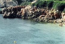 Menorca Holidays
