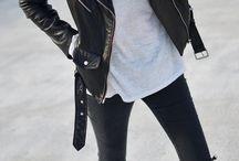 Clothes that rock