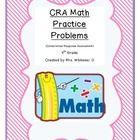 3-5 Math Mania