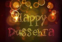 Dussehra images