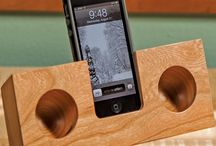 amplifier iphone