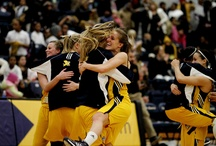 Celebration Photos / by Canisius Athletics