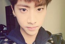 KNK: Inseong♥
