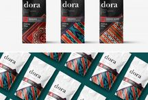 Coffee Packaging Ideas