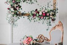 Wedding Fair Ideas