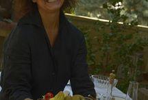 Luoghi da visitare / Wunderkammer b&b  Marina di Pulsano (Ta) Puglia