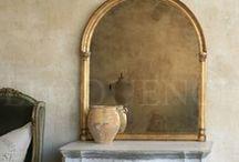 Maison de Kristine / About furniture I love / by Maison de Kristine