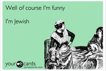 LOL Jewish
