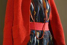maglia ad aghi