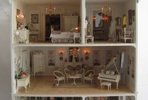 Case da bambole