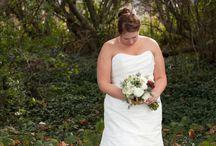 Ottawa Weddings - Style Me Pretty / Ottawa weddings featured on Style Me Pretty wedding blog