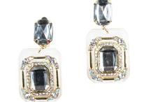 Jewelry / by Lena Bryant