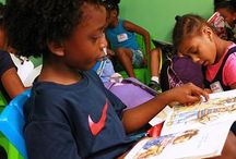 North Side Preschools (3 year olds)