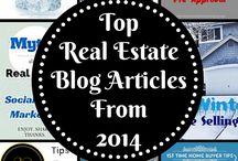 Real Estate Articles & Insights