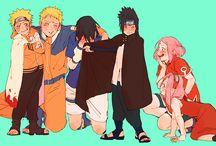Naruto *^*