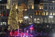 Milano love