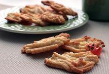 cookies christmas 2016