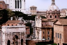 Rome ♥